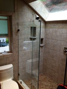 bathroom-and-shower-remodel-contractor
