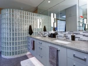 bathroom-and-shower-remodel-contractor-in-bellingham-wa