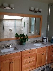 bathroom-remodel-contractor-bellingham-wa