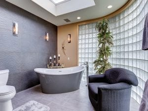 bathroom-remodeling-bellingham-wa