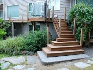 bellingham-deck-and-patio-remodeler