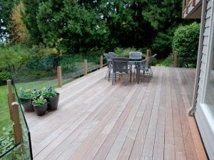 bellingham-deck-and-stair-builder