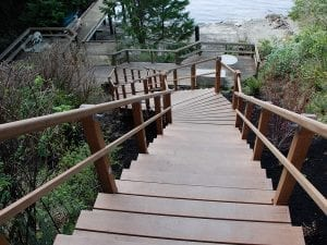 deck-and-patio-builder-bellingham-wa