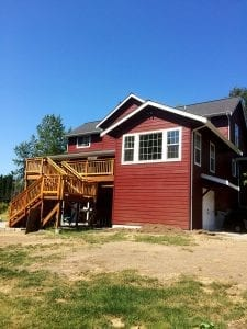 deck-remodels-bellingham-wa