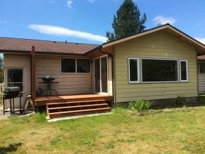home-additions-bellingham-wa