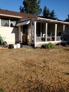home-additions-bellingham-wa-before-photo