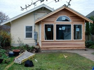 bellingham-home-remodeler-contractor