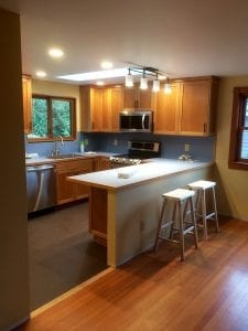 home-and-kitchen-remodel-contractor-Bellingham-WA