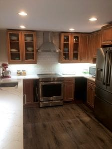 kitchen-remodel-contractor-Bellingham-WA